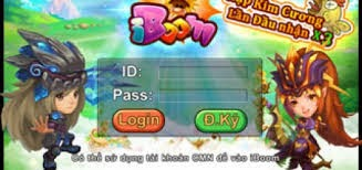game mobile offline mien phi