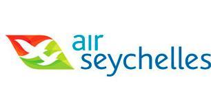Diseño Logo Aerolinea 5