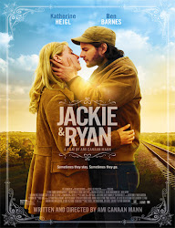 Jackie and Ryan (2014) [Vose]