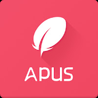 Download APUS Message Center-SMS,notify v1.6.1 Apk For Android