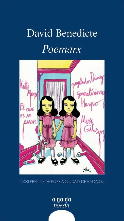Poemarx