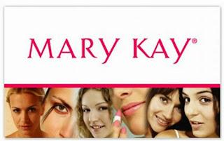Como faço para me tornar uma consultora cosméticos Mary Kay