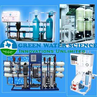 Green Water Science In Saudi Arabia Security Camera Installation And Service In Buraidah Al