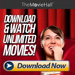 Download Movies to your Computer or Mobile Device!