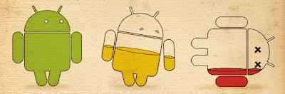Tips Menghemat Baterai Tablet Android supaya Awet dan Tahan Lama
