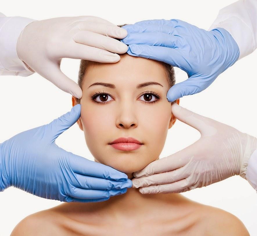 Best plastic surgeons in nyc yelp