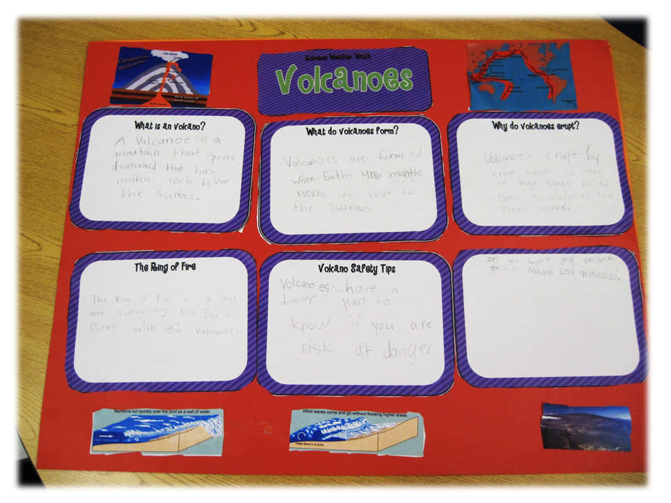 weather projects Free weather and science worksheets for clasroom or homeschool use.