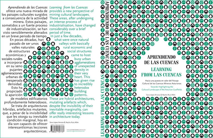 Libro: Aprendiendo de las Cuencas
