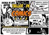Jornadas de Comics