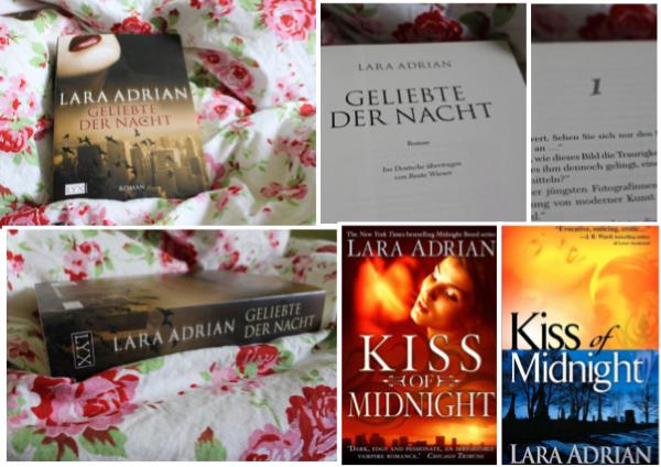 lara adrian kiss of midnight pdf