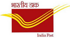 Maharashtra Postal Circle Recruitment 2015