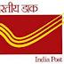 Maharashtra Postal Circle Postman/ Mail Guard Recruitment 2015