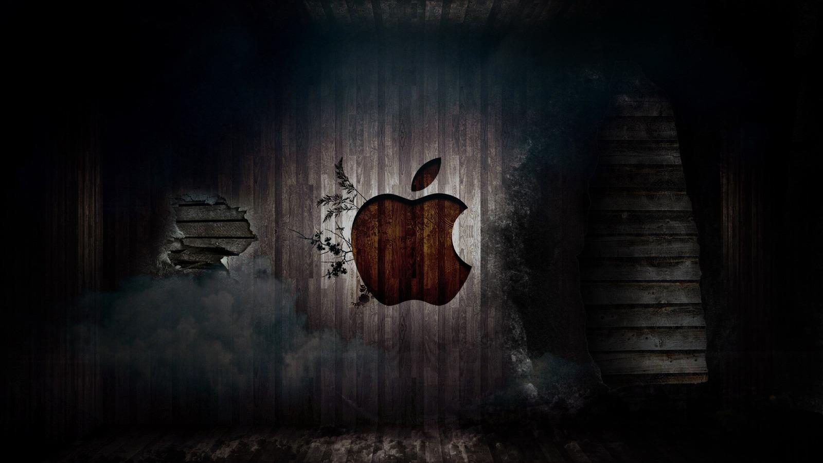 http://1.bp.blogspot.com/-etLsLSTx-jw/T-aRoGX6lMI/AAAAAAAAAMs/5qkWI6X9ebk/s1600/iphone%2B_Apple_Mac_OS_X_The_Best_HD_wallpapers_background%2B009.jpg