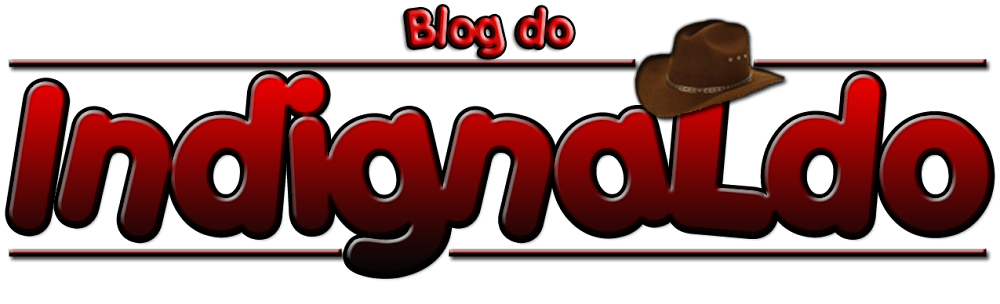 Blog do Indignaldo