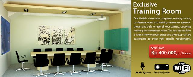 Sewa Ruang Kantor Jakarta Murah, Jasa Sewa ruang kantor jakarta, Jasa sewa ruang kantor murah di jakarta