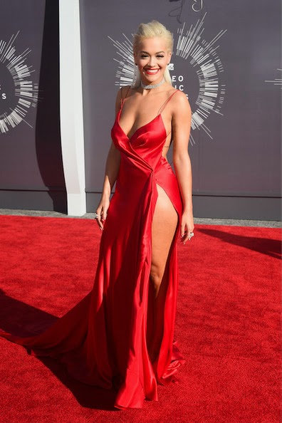 2014 mtv music awards rita ora