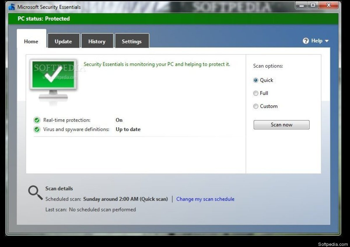 facebook download free for pc windows xp