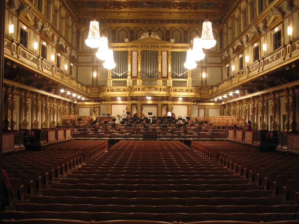 Fotografije glavnih gradova sveta Day+12+Vienna+Concert+House