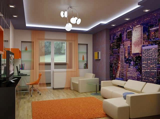 latest false ceiling designs for living room false ceiling designs - Living Room Pop Ceiling Designs