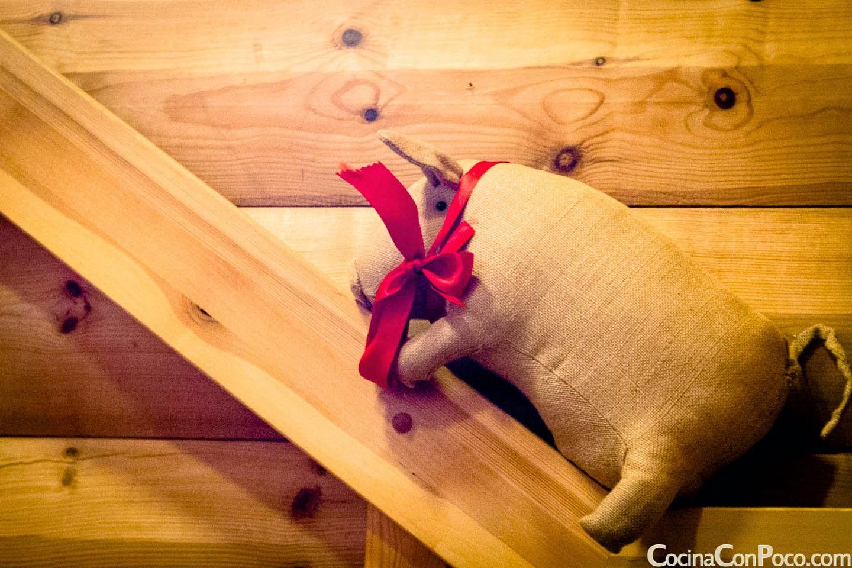 Regalos Gourmet Online para estas Navidades