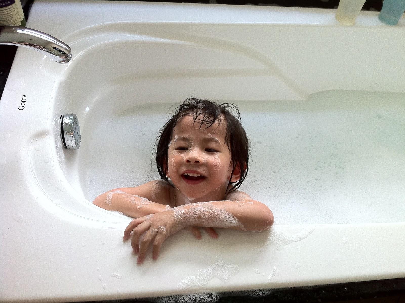 Maye Choo Nude Photos 59