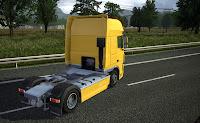 Trucks and trailers Tt_3