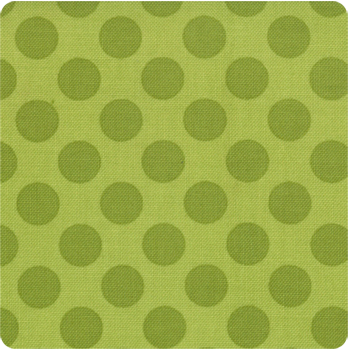 https://www.etsy.com/shop/quilttaffy/search?search_query=moda+green+polka+dot&order=date_desc&view_type=list&ref=shop_search