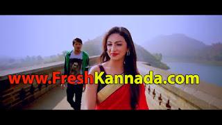Srichakram Kannada Movie Nalini Video Download