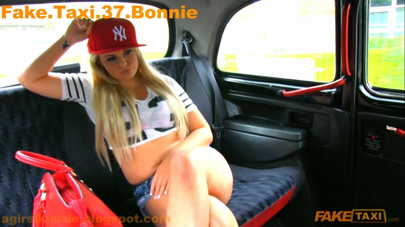 смотреть fake taxi com hd