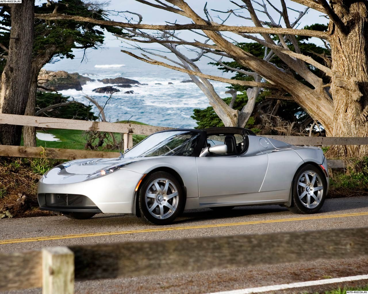 2018 tesla roadster. perfect roadster our sulit car view auto blog adding 2018 tesla roadster spy pictures  download for free resolution 1280 x 960  640x960 1072 for tesla roadster 0