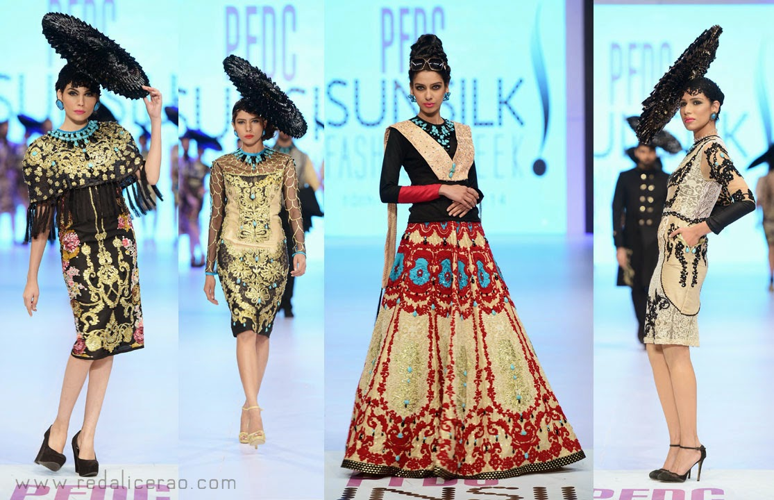 Rizwan Beyg, Shehla chatoor, Mohsin Ali, Fashion Show, Designer dresses, top Pakistani Blog, Top blogs of Pakistan, Top Fashion Blog of Pakistan, Party dresses, clothes, dresses, Pakistani Fashion,  blogspot, Latest fashion trends, Ali Xeeshan, Beech Tree, Fashion in Pakistan, Top Fashion Blogger of Pakistan, Elan, Zara Shahjahan, PSFW2014, PSFW 2014, Pakistan Sunsilk Fashion Week 2014, Fashion Trends 2014, Fashion in Pakistan, Fashion Pakistan