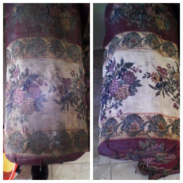 We Specialize In Cleaning Upholstery And Clean Hundreds Of Sofa And  Mattress Per Year. Call 786 942 0525