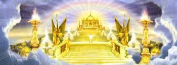 A Sagrada Morada Espiritual da Terra - SHAMBALLAH