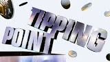 Boyleing Points  - No tipping point...!