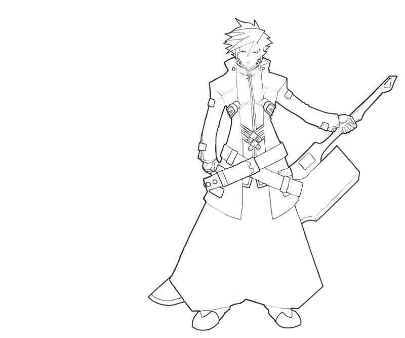 printable-ragna-the-bloodedge-art-coloring-pages