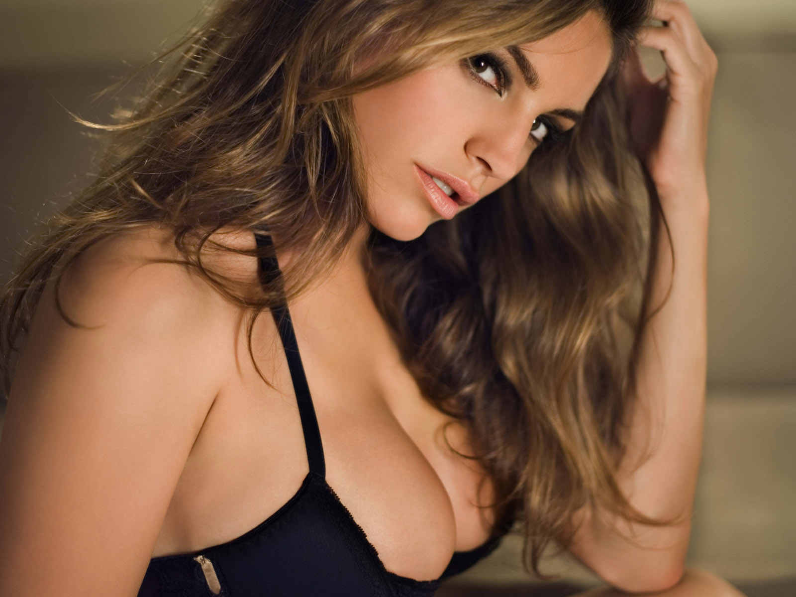 Kelly brook gallery idea Effectively?