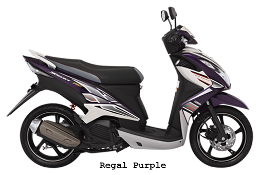 YAMAHA NEW XEON RC SPECIFICATION ~ The New Autocar