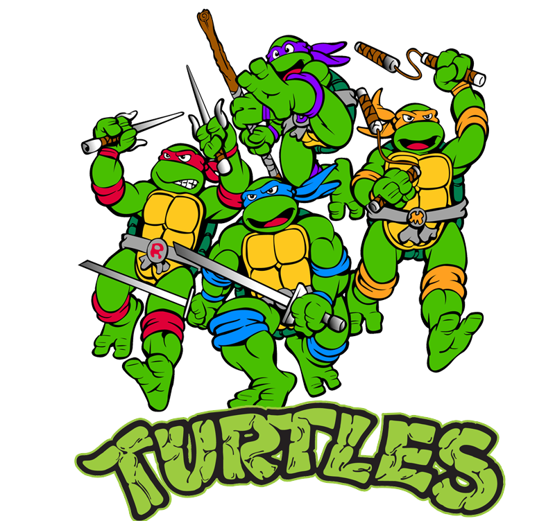 Fabulous image intended for free printable ninja turtle pictures