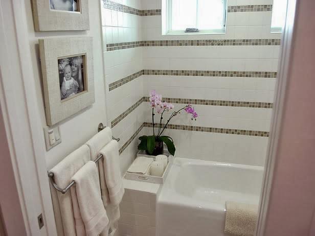 Diseno De Baño Familiar:Fotos de Baños: baños amueblado de lujo