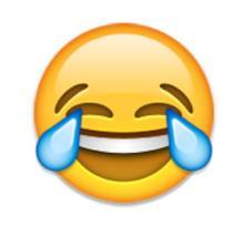 مدو نة بلال عبد الهادي Emoji Japonais ǵµæ–‡å— Ou Áˆã''じ Prononce Emodʑi
