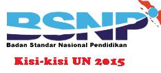 Kisi-kisi Soal UN 2014/2015 SMP/Mts, SMA/MA, SMK, Download Kisi-kisi Soal UN 2014/2015 SMP/Mts, SMA/MA, SMK pict