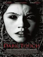 Regarder Dark Touch en streaming