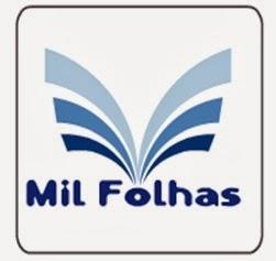 MIL FOLHAS