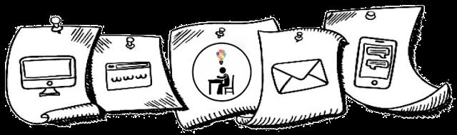 Contato, Atelier Wesley Felício, Email, Facebook, Twitter, Telefone,Caixa de entrada