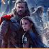 Roteirista é contratado para escrever a sequência de 'Thor: O Mundo Sombrio'