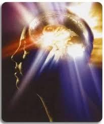 Η επιστήμη της συνείδησης
