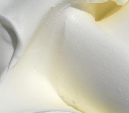 bimby, gelati al fior di latte di soia