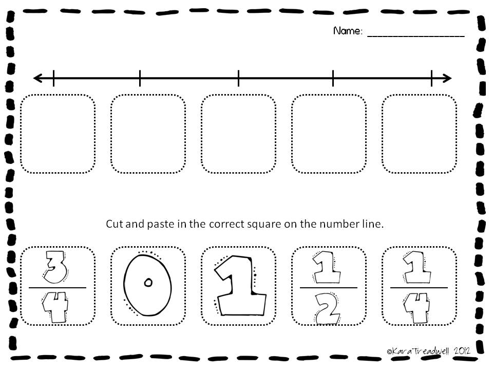 Math Worksheets Rd Grade Ordering Numbers furthermore Temperature Worksheets Reading Thermometers Printable also Bandesat as well Number Line Worksheets also Original. on blank number line worksheets for 3rd grade