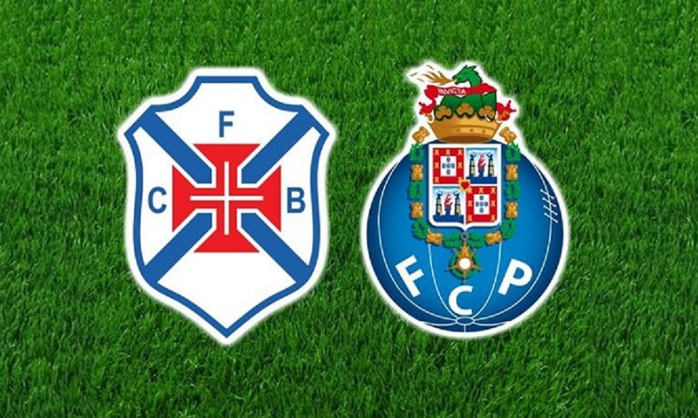 8 de dezembro, 20h: Lisboa