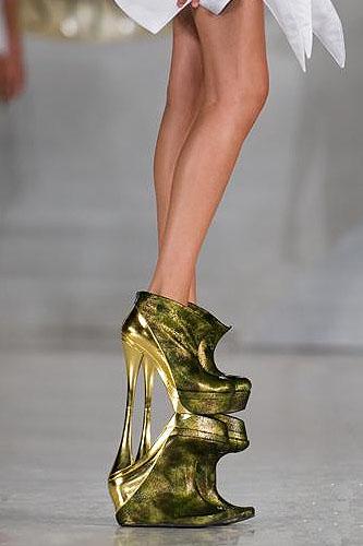 61065f4ecb6d Wie hoch sind eure höchsten High Heels Schuhe High Heels